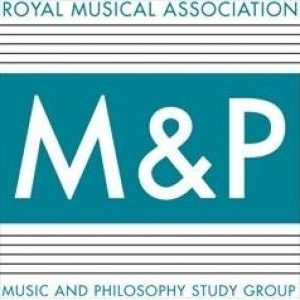 http://musicandphilosophy.ac.uk/