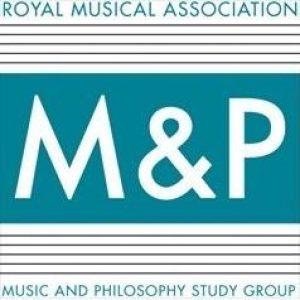 http://musicandphilosophy.ac.uk/